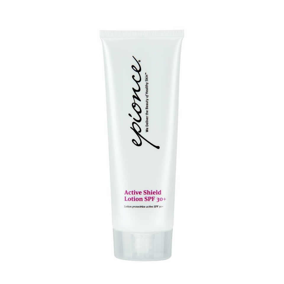 active_shield_lotion_spf30