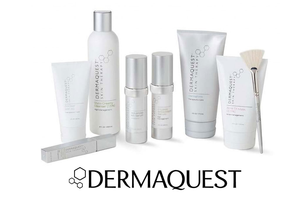 dermaquest London