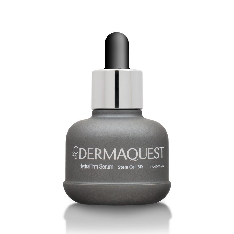 Dermaquest Stem Cell 3d Lip Enhancer Dermaquest Stem Cell