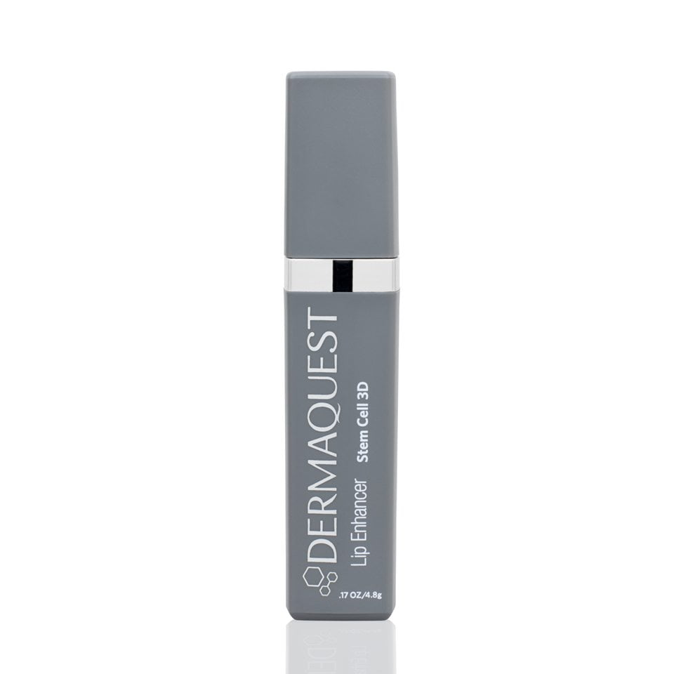Stem Cell 3D Lip Enhancer 0.17oz